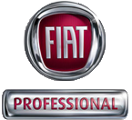 Fiat-Professional.at